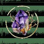 Runiczny.guru - logotyp