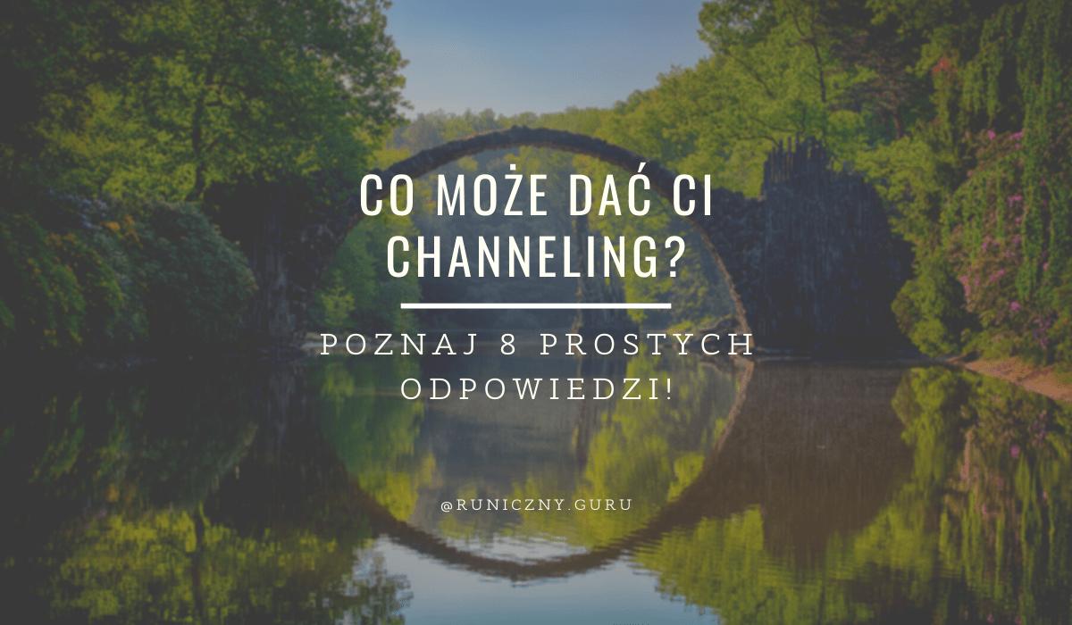 channeling-informacje-duchowosc-runiczny-guru-marek-aleksander-archaniolowie-metatron-okladka